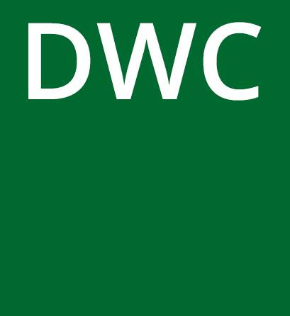 DWC Systems