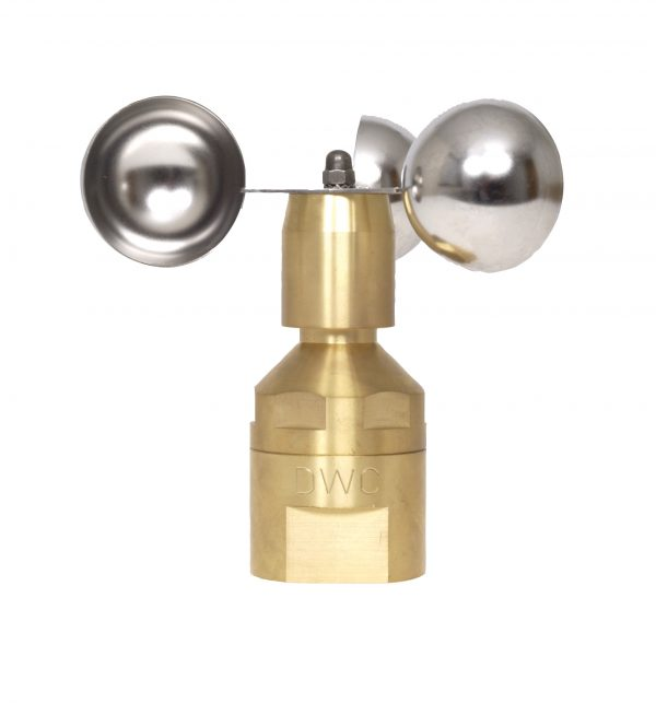 Anemometer_INA_10A